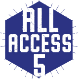 All Access 5